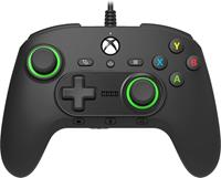 Hori Pad Pro Controller (Black)