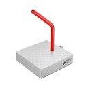 Xtrfy B4 Mouse Bungee, Flexible Arm, Non-slip, Retro