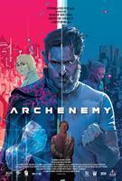 Movie - Archenemy