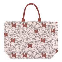 Cerdá Minnie Mouse Handbag Minnie AOP