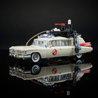 Hasbro Transformers x Ghostbusters: Afterlife Vehicle Ecto-1