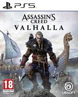 Assassins Creed - Valhalla
