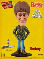 BIG Chief Studios Only Fools and Horses Bobble-Head Rodney Trotter 8 cm