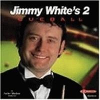 Jimmy White's Cueball 2
