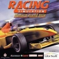 Ubisoft Monaco Grand Prix 2