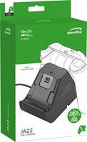 Speedlink JAZZ USB Charger (Black)