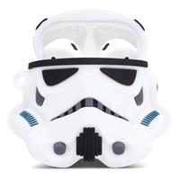 Thumbs Up Star Wars PowerSquad AirPods Case Stormtrooper
