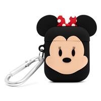 Thumbs Up Disney PowerSquad AirPods Case Minnie Mouse