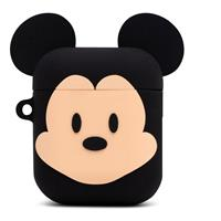 Thumbs Up Disney PowerSquad AirPods Case Mickey Mouse