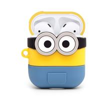 Thumbs Up Minions PowerSquad AirPods Case Bob