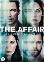 Affair - Seizoen 3