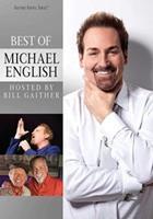 Michael English - Best Of Michael English (DVD)