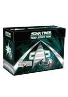 Star Trek Deep Space Nine - Complete Serie