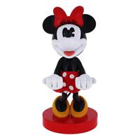 Exquisite Gaming Disney Cable Guy Minnie Mouse 20 cm