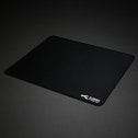 Glorious PC Gaming Race G-L Large Pro Gaming Surface - Black