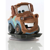Disney - Disney Infinity Mater Collectible Figure (DINF-CRIC)