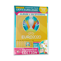 UEFA Euro 2020/21 Sticker Collection Tournament Edition Starter Pack