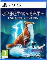 Merge Games Spirit of the North Enhanced Edition