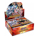 Yu-Gi-Oh! TCG Ancient Guardians Booster Box (24 Count)