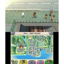 Nintendo Yo-Kai Watch Medal Special Edition 3DS Game