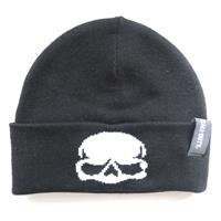 Heroes Inc Call of Duty Beanie Entartica Skull