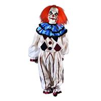 Trick Or Treat Studios Dead Silence Prop Replica 1/1 Mary Shaw Clown Puppet 119 cm