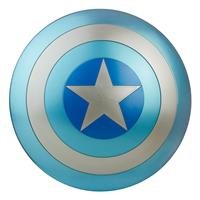 Hasbro The Infinity Saga - Captain America: The Winter Soldier Marvel Legends Series Stealth Shield 60 cm
