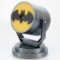Fizz Creations Batman Projection Light Bat Signal 12 cm