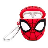 Thumbs Up Marvel PowerSquad AirPods Case Spiderman