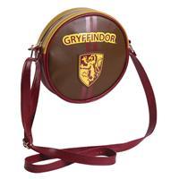 Cerdá Harry Potter Faux Leather Handbag Gryffindor
