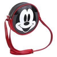 Cerdá Disney Faux Leather Handbag Mickey