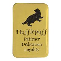 SD Toys Harry Potter Magnet Hufflepuff