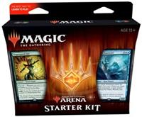 Wizards of The Coast Magic The Gathering - 2021 Arena Starter Kit