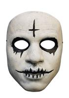 Trick Or Treat Studios The Purge: Anarchy Mask Killer