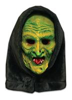 Trick Or Treat Studios Halloween III: Mask The Witch