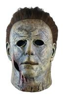 Trick Or Treat Studios Halloween 2018 Mask Michael Myers (Bloody Edition)
