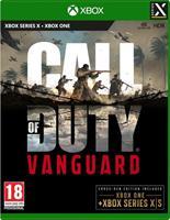 Call Of Duty - Vanguard