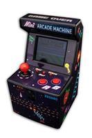 Thumbs Up 300in1 ORB Mini Arcade Machine 20 cm