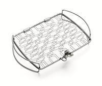 Weber Viskorf Groot RVS - BBQ accessoires - 570
