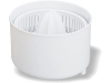 Bosch - Citrus Press Attachment (MUZ4ZP1)