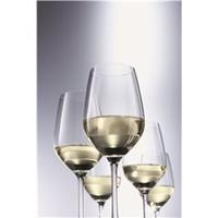 Schott Zwiesel Viña Witte Wijnglazen 0,28 L - 6 st.