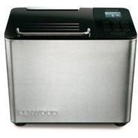 Kenwood BM450 Broodbakmachine 780W