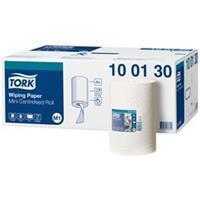 Tork Advanced poetsrol mini 100130 11st