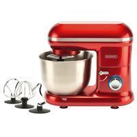 Bourgini Classic keukenmachine Kitchen Chef 22.5050