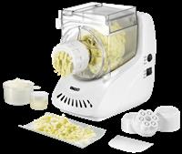 Unold 68801 ws (2 Stück) - Kitchen machine 200W 68801 ws