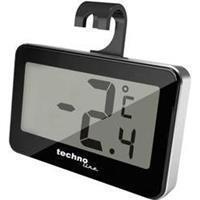 Technoline Techno Line Koel- en vrieskast-thermometer