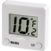 Hama Koelkast Thermometer -