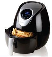 Domo Deli-Fryer DO509FR