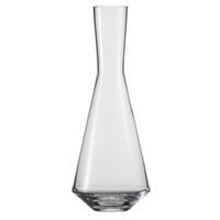 Schott Zwiesel Pure decanteerkaraf voor witte wijn