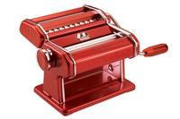 Marcato Pastamachine Atlas Wellness 150 Rood